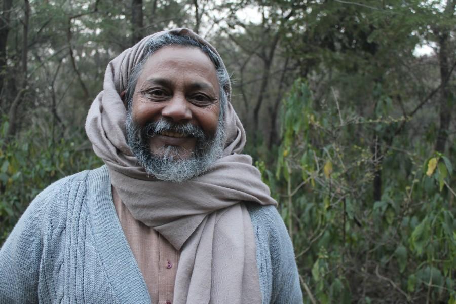 Rajendra singh babu wife sexual dysfunction